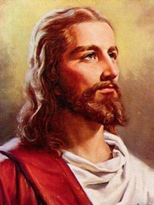 Frases, Imágenes y Biografía de Jesús de Nazaret