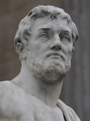 Frases, Imágenes y Biografía de Tácito