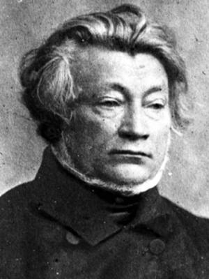 Frases, Imágenes y Biografía de Adam Mickiewicz