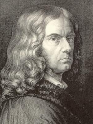 Frases, Imágenes y Biografía de Adelbert von Chamisso