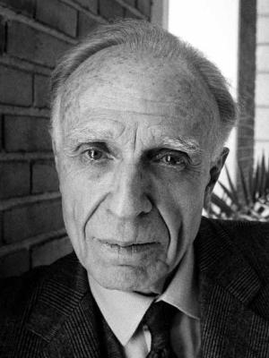 Frases, Imágenes y Biografía de Adolfo Bioy Casares