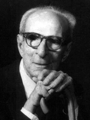 Frases, Imágenes y Biografía de Agustín Acosta