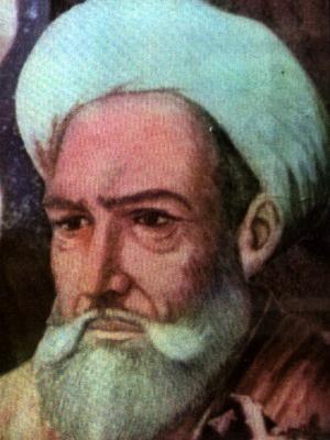 Frases, Imágenes y Biografía de Al-Farabi