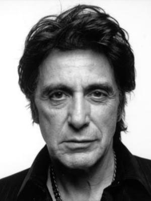 Frases, Imágenes y Biografía de Al Pacino