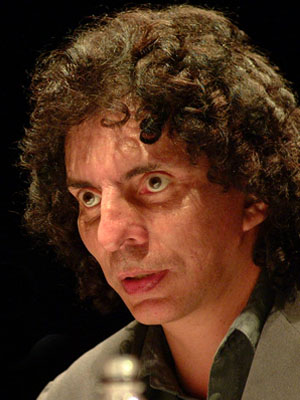 Frases, Imágenes y Biografía de Alejandro Dolina