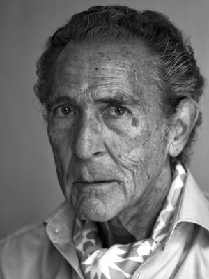 Frases, Imágenes y Biografía de Antonio Gala