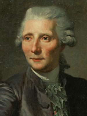 Frases, Imágenes y Biografía de Pierre-Augustin de Beaumarchais