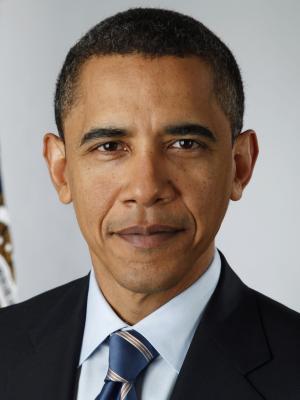 Frases, Imágenes y Biografía de Barack Obama