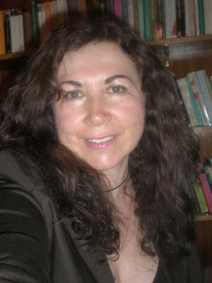 Frases, Imágenes y Biografía de Beatriz Villacañas