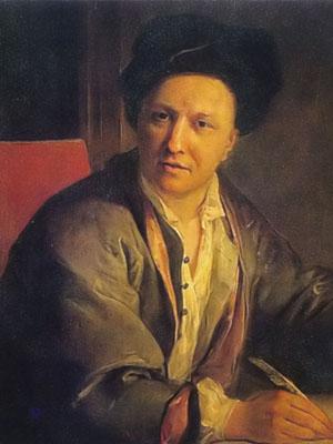 Frases, Imágenes y Biografía de Bernard le Bovier de Fontenelle