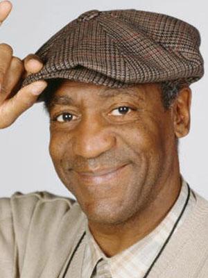 Frases, Imágenes y Biografía de Bill Cosby