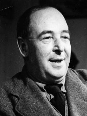 Frases, Imágenes y Biografía de C. S. Lewis
