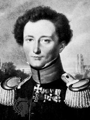 Frases, Imágenes y Biografía de Carl von Clausewitz