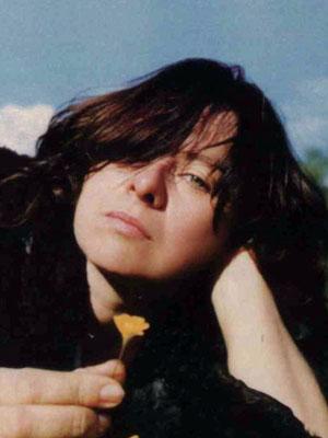 Frases, Imágenes y Biografía de Celeste Carballo