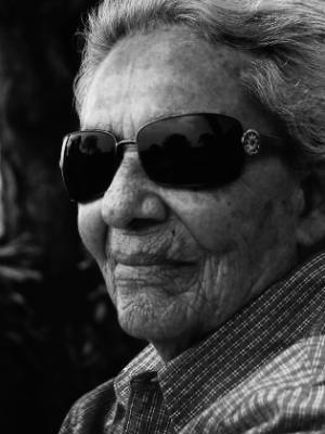 Frases, Imágenes y Biografía de Chavela Vargas