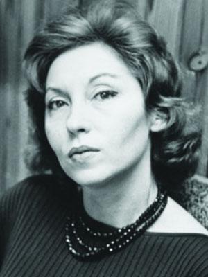 Frases, Imágenes y Biografía de Clarice Lispector