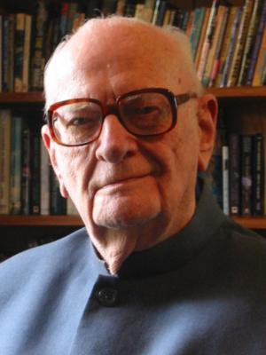 Frases, Imágenes y Biografía de Arthur C. Clarke