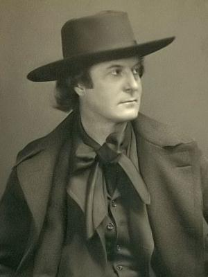 Frases, Imágenes y Biografía de Elbert Hubbard