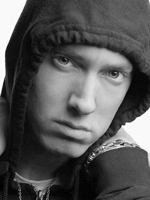 Frases, Imágenes y Biografía de Eminem