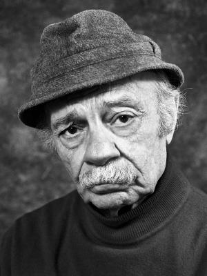 Frases, Imágenes y Biografía de Ernesto Sabato