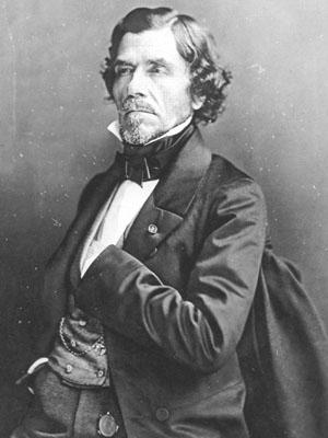 Frases, Imágenes y Biografía de Eugène Delacroix