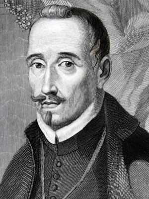 Frases, Imágenes y Biografía de Félix Lope de Vega y Carpio