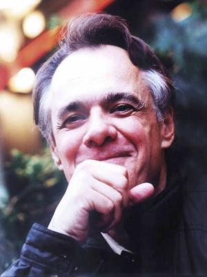 Frases, Imágenes y Biografía de Fernando Vallejo