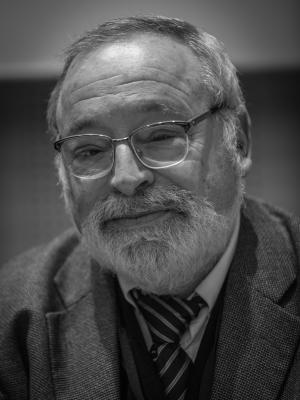 Frases, Imágenes y Biografía de Fernando Savater