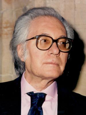 Frases, Imágenes y Biografía de Francisco Umbral