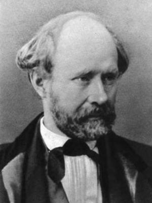 Frases, Imágenes y Biografía de Friedrich Hebbel