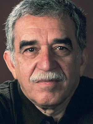 Frases, Imágenes y Biografía de Gabriel García Márquez