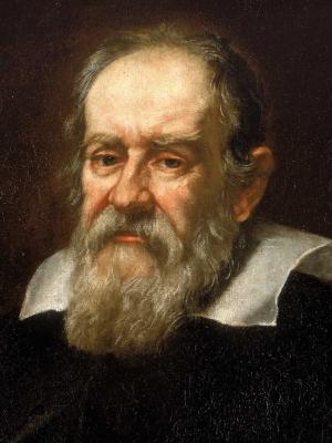 Frases, Imágenes y Biografía de Galileo Galilei