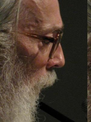 Frases, Imágenes y Biografía de Hakim Bey