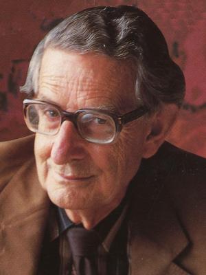 Frases, Imágenes y Biografía de Hans Jürgen Eysenck
