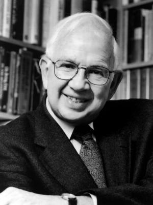 Frases, Imágenes y Biografía de Harold Kushner