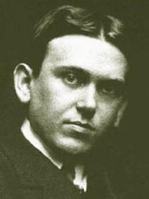 Frases, Imágenes y Biografía de Henry Louis Mencken