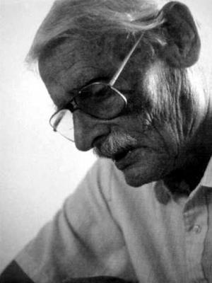 Frases, Imágenes y Biografía de Horst Matthai Quelle