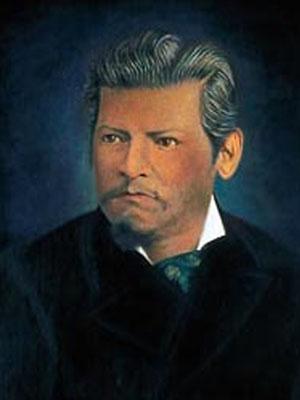 Frases, Imágenes y Biografía de Ignacio Manuel Altamirano