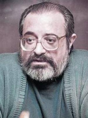 Frases, Imágenes y Biografía de Jaume Perich