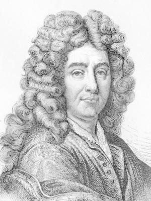 Frases, Imágenes y Biografía de Jean de la Bruyere