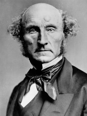 Frases, Imágenes y Biografía de John Stuart Mill