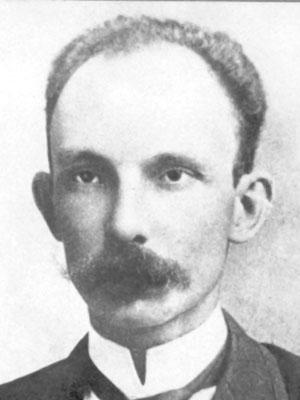 Frases, Imágenes y Biografía de José Martí