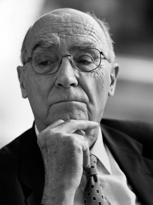 Frases, Imágenes y Biografía de José Saramago
