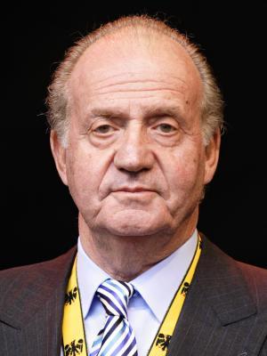 Frases, Imágenes y Biografía de Juan Carlos de Borbón