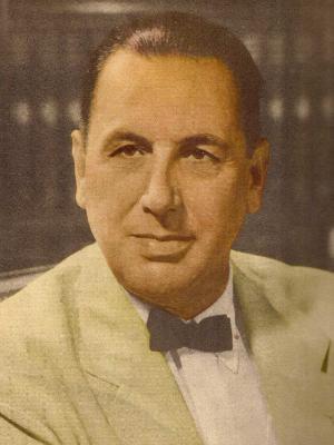 Frases, Imágenes y Biografía de Juan Domingo Perón