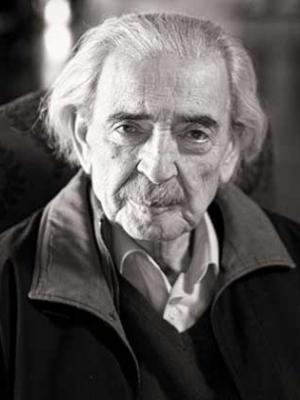 Frases, Imágenes y Biografía de Juan Gelman