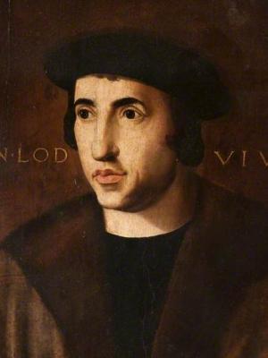 Frases, Imágenes y Biografía de Juan Luis Vives