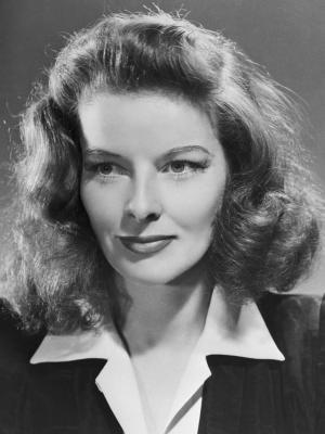 Frases, Imágenes y Biografía de Katharine Hepburn