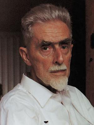 Frases, Imágenes y Biografía de M. C. Escher
