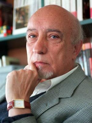 Frases, Imágenes y Biografía de Manuel Vicent